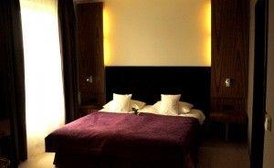 Hotel Niepołomice *** Hotel *** / 3
