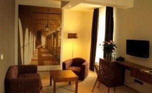 Hotel Niepołomice *** Hotel *** / 5