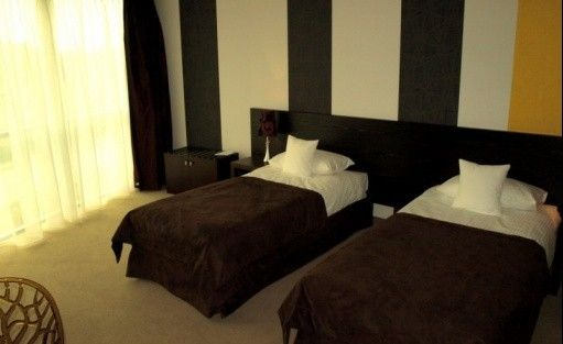 Hotel *** Hotel Niepołomice *** / 8