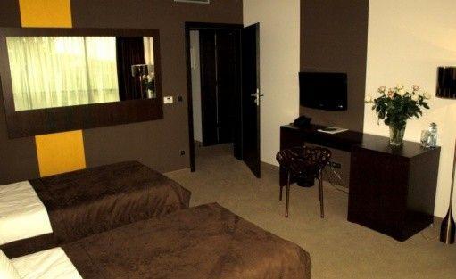 Hotel *** Hotel Niepołomice *** / 7