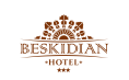 Hotel *** Hotel Beskidian*** / 0