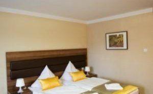 Hotel Beskidian*** Hotel *** / 2