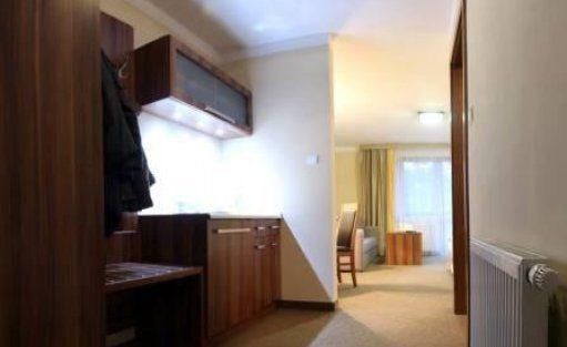 Hotel *** Hotel Beskidian*** / 5