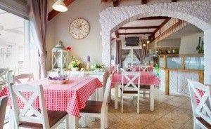 zdjęcie usługi dodatkowej, Taverna & Villa Rafa, Mielno