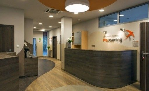 Centrum Innowacji ProLearning