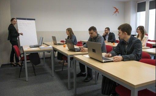 Centrum szkoleniowo-konferencyjne Centrum Innowacji ProLearning / 6