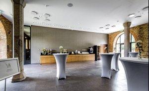 Uroczysko Siedmiu Stawów Luxury Hotel Hotel SPA / 13