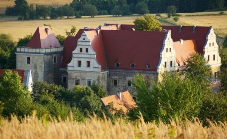 zdjęcie obiektu, Uroczysko Siedmiu Stawów, Niemcza / Dzierżoniów