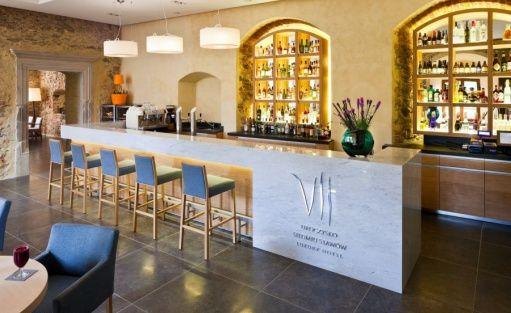 Hotel SPA Uroczysko Siedmiu Stawów Luxury Hotel / 21