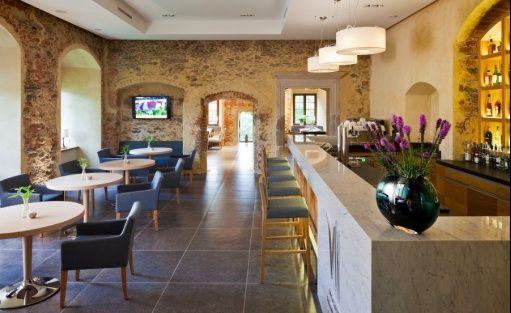Hotel SPA Uroczysko Siedmiu Stawów Luxury Hotel / 20