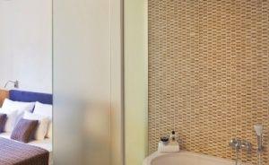Uroczysko Siedmiu Stawów Luxury Hotel Hotel SPA / 6