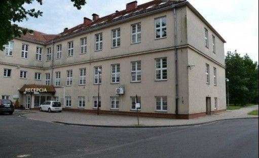 Wrocławski Kompleks Szkoleniowy