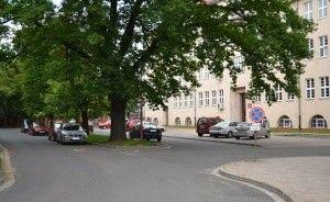 zdjęcie usługi dodatkowej, Wrocławski Kompleks Szkoleniowy, Wrocław