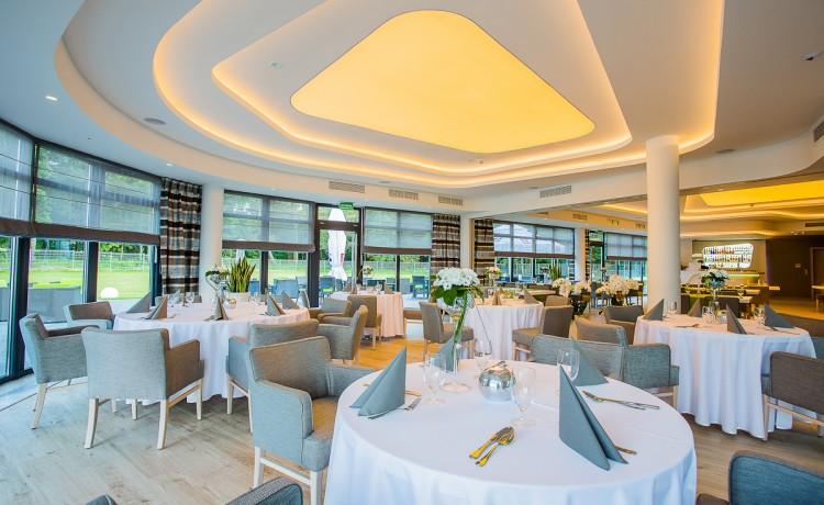 Hotel **** Hotel Astone Conference & SPA**** / 15