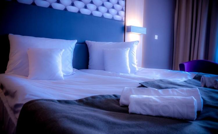 Hotel **** Hotel Astone Conference & SPA**** / 6