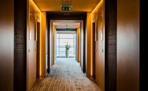zdjęcie pokoju, Hotel Astone Conference & SPA****, Lubin