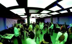 zdjęcie usługi dodatkowej, Hotel Astone Conference & SPA****, Lubin