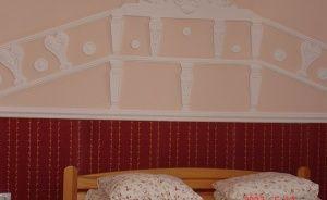 zdjęcie pokoju, Art Renesans, Żórawina