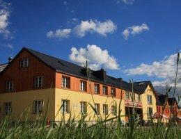Hotel Biathlon Sport&Resort