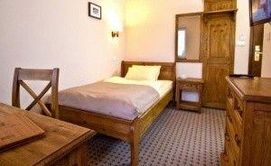 zdjęcie pokoju, Hotel Biathlon Sport&Resort, Szklarska Poręba