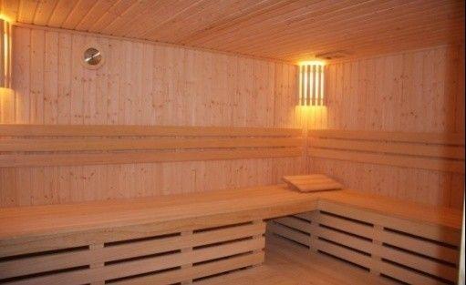 zdjęcie usługi dodatkowej, Hotel Biathlon Sport&Resort, Szklarska Poręba