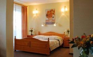 zdjęcie pokoju, Hotel Chata za wsią, Mysłakowice/ k. Karpacza