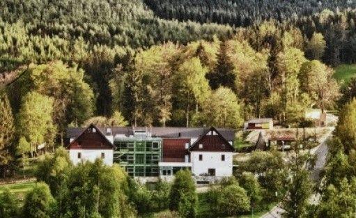 zdjęcie obiektu, Aparthotel Flinski Sport&SPA, Świeradów-Zdrój