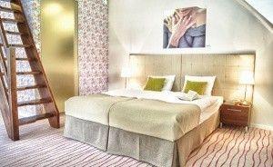 zdjęcie pokoju, Aparthotel Flinski Sport&SPA, Świeradów-Zdrój
