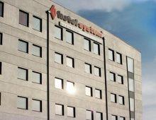 Quality Hotel Wrocław***