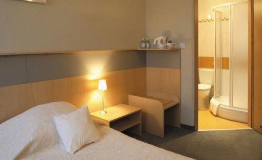 zdjęcie pokoju, Quality Hotel Wrocław***, Wrocław