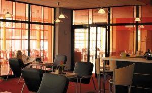 zdjęcie usługi dodatkowej, Quality Hotel Wrocław***, Wrocław