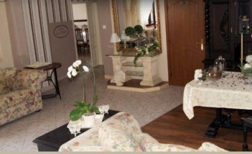 zdjęcie obiektu, Hotel Restauracja Magnat , Brodnica