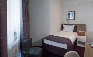zdjęcie pokoju, Hotel Focus Premium****, Inowrocław