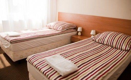 zdjęcie pokoju, Hotel Akor**, Bydgoszcz
