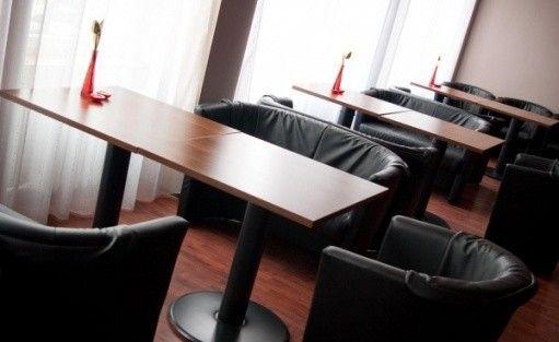 zdjęcie usługi dodatkowej, Hotel Akor**, Bydgoszcz
