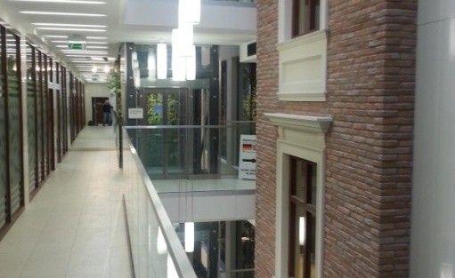 zdjęcie obiektu, Profi-lingua sale szkoleniowe, najlepsze ceny w Katowicach, Katowice