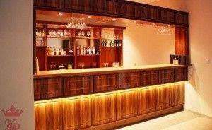 zdjęcie usługi dodatkowej, Centrum Bankietowo-Konferencyjne Korona Palace, Leźnica Wielka