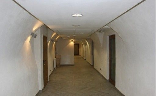 zdjęcie pokoju, Hotel Długi Dom , Jelenia Góra