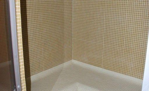 zdjęcie usługi dodatkowej, Hotel Długi Dom , Jelenia Góra