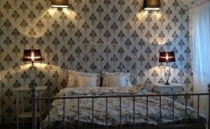 zdjęcie pokoju, Hotel Przystań ***, Kikół