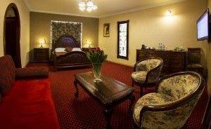 Hotel Złote Arkady *** Hotel *** / 8