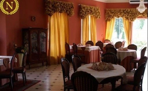 zdjęcie usługi dodatkowej, Hotel Napoleon, Wróblew