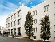 Hotel Lubuskie SPA