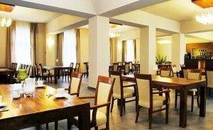 zdjęcie usługi dodatkowej, Hotel Lubuskie SPA, Łagów