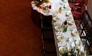 zdjęcie sali konferencyjnej, Hotel Imperium***, Chełmża