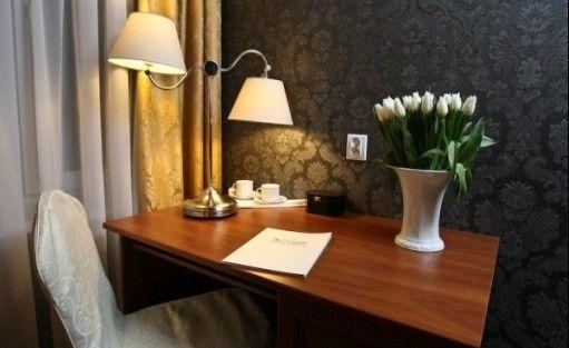 zdjęcie obiektu, Hotel Imperium***, Chełmża