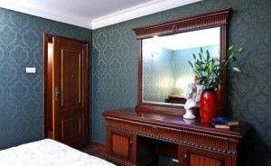 zdjęcie pokoju, Hotel Imperium***, Chełmża
