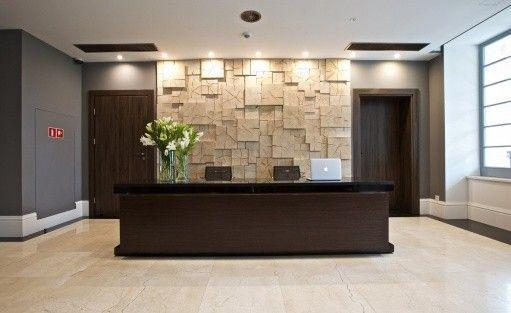 Hotel **** Herbarium Hotel&Spa / 2