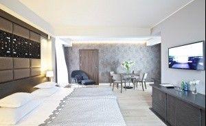 Herbarium Hotel&Spa Hotel **** / 1