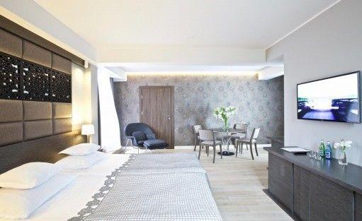 Hotel **** Herbarium Hotel&Spa / 10